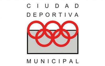 Normativa Instalaciones Deportivas